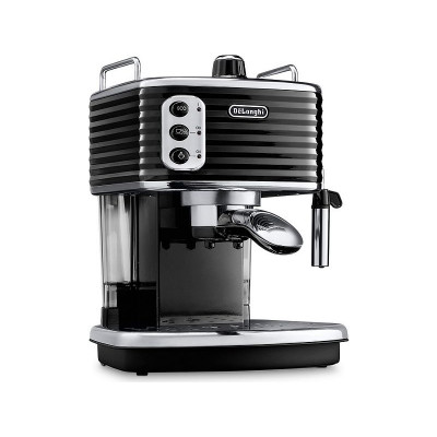 argos support find support manuals user guides and videos for rh argos support co uk Braun Espresso Manual Braun Espresso Manual
