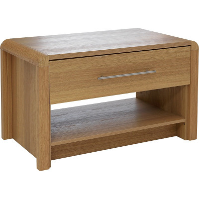 Argos Product Support For Ah2 Elford Oak Coffee Table 2477624