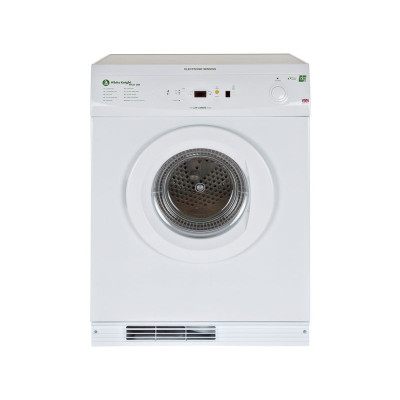 argos support find support manuals user guides and videos for rh argos support co uk Appliance Repair Household Appliances
