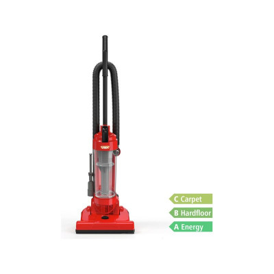 argos support find support manuals user guides and videos for rh argos support co uk vax power pet hoover manual vax vacuum cleaner manual