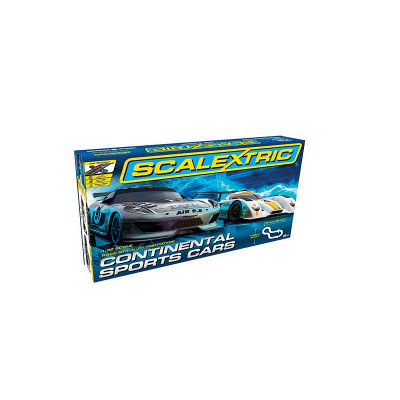 argos support find support manuals user guides and videos for rh argos support co uk Scalextric Digital Track vs Grey Black Scalextric vs SCX Digital