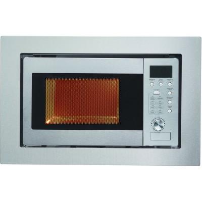 belling bimw60 built in microwave oven manual