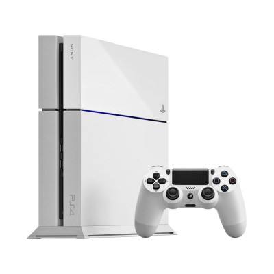 Argos Product Support for PS4 500GB Console and GTA V Bundle