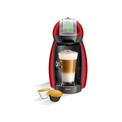 8c8e50e95 Argos Product Support for Nescafe Dolce Gusto Mini Me Coffee Starter ...