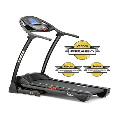 reebok gt30. reebok zr9 treadmill gt30