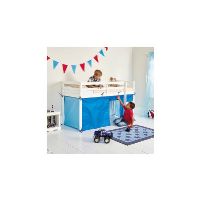 Argos Product Support for Tent for Shorty Midsleeper Bed Frame ...