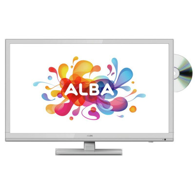 argos support find support manuals user guides and videos for rh argos support co uk Direct TV Alba TV Alba Bronx