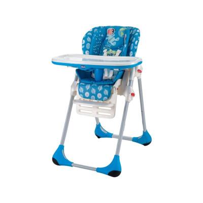 Chicco Polly 2 in 1 High Chair - Moon  sc 1 st  Argos Support & Argos Product Support for Chicco Polly 2 in 1 High Chair - Marine ...