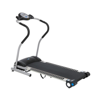 argos support find support manuals user guides and videos for rh argos support co uk Folding Manual Treadmill with Incline Merit 725T Treadmill Manual