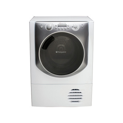 argos support find support manuals user guides and videos for rh argos support co uk hotpoint aqualtis tumble dryer user manual hotpoint aqualtis tumble dryer aqc9bf7e1 manual