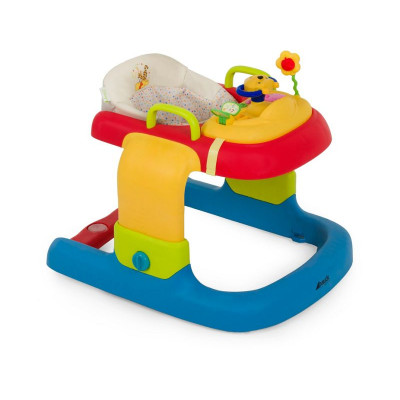 1fd34db34ce1 Argos Product Support for Disney Baby Rocky Winnie the Pooh Walker ...