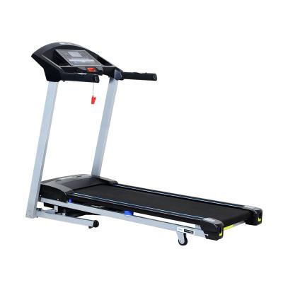 Pro fitness motorised treadmill. : amazon. Co. Uk: sports & outdoors.