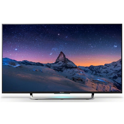 argos support find support manuals user guides and videos for rh argos support co uk sony bravia 55 inch specs sony bravia 55 inch specs