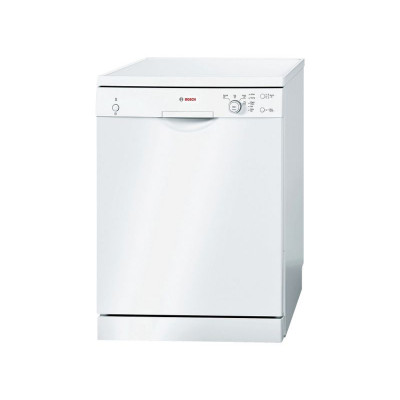 argos support find support manuals user guides and videos for rh argos support co uk bosch dishwasher user manual pdf bosch dishwasher installation manual