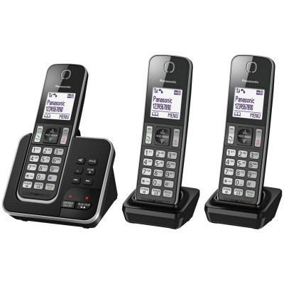 argos support find support manuals user guides and videos for rh argos support co uk panasonic 6.0 answering machine manual panasonic answering machine manual kx-tgea20