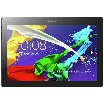 lenovo tablet user guide open source user manual u2022 rh dramatic varieties com Lenovo ThinkCentre Lenovo ThinkPad Edge