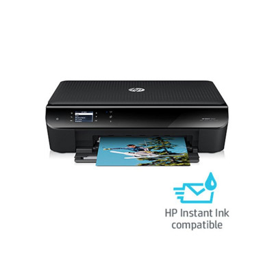 argos support find support manuals user guides and videos for rh argos support co uk hp photosmart 5520 user instructions hp photosmart 5520 printer driver download