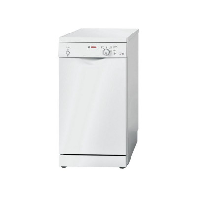 argos support find support manuals user guides and videos for rh argos support co uk bosch sps40e22gb slimline dishwasher manual bosch classixx slimline dishwasher manual