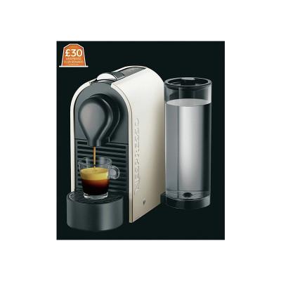 Cuisinart espresso machine em100c review