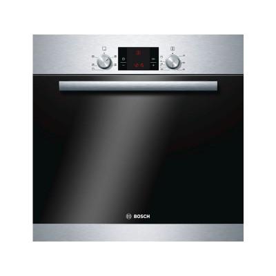 bosch oven user guide daily instruction manual guides u2022 rh testingwordpress co stoves efa600h user manual stoves s450dw user manual
