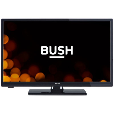 argos support find support manuals user guides and videos for rh argos support co uk HD Tree Bush Strawberry Bush HD