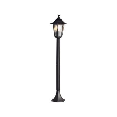 Argos support find support manuals user guides and videos for home garden post light black aloadofball Image collections
