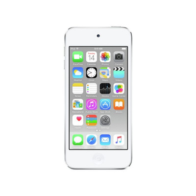 argos support find support manuals user guides and videos for rh argos support co uk iPod Touch 8th Generation iPod Touch 4th Generation Cases