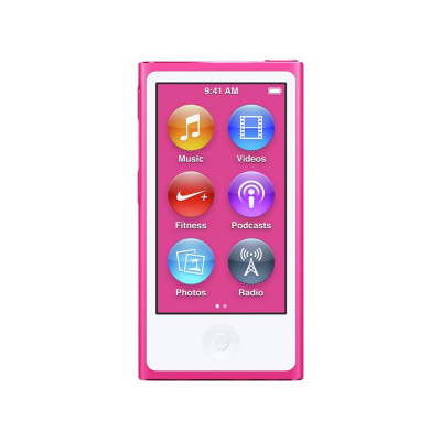 argos support find support manuals user guides and videos for rh argos support co uk iPod Nano 8th Generation iPod Shuffle