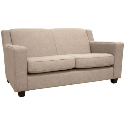 hygena louisa regular sofa   mink argos support   find support manuals user guides and videos for      rh   argos support co uk
