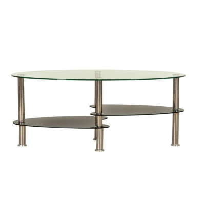 Argos Product Support For Home Contemporary Coffee Table