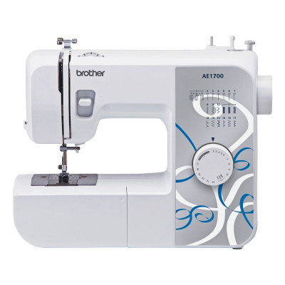Argos Support Find Support Manuals User Guides And Videos For Interesting White 1409 Sewing Machine Manual