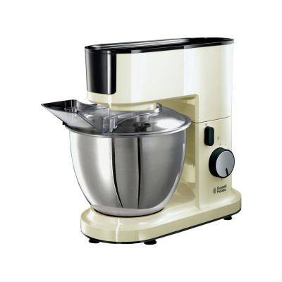 Argos Product Support for Russell Hobbs 19030 Mini Chopper
