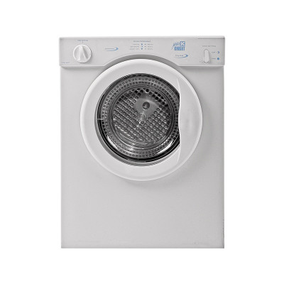 argos support find support manuals user guides and videos for rh argos support co uk Tumble Dryer UK Tumble with Waher Dryer