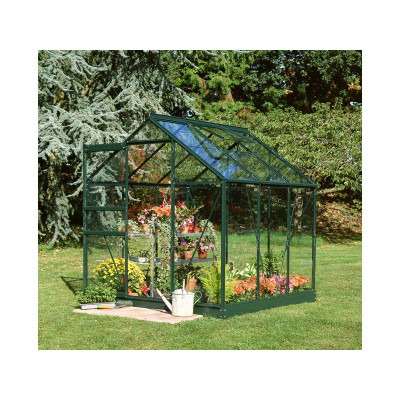 Prepossessing Argos Product Support For Halls Supreme Wall Garden Leanto  With Lovely Halls Popular Glass  X Ft Greenhouse With Base With Captivating Weather Forecast Welwyn Garden City Also Town Gardens Swindon In Addition French Metal Garden Furniture And Garden Of Gethsemane Video As Well As Garden Sleepers Homebase Additionally Garden Makeover From Argossupportcouk With   Lovely Argos Product Support For Halls Supreme Wall Garden Leanto  With Captivating Halls Popular Glass  X Ft Greenhouse With Base And Prepossessing Weather Forecast Welwyn Garden City Also Town Gardens Swindon In Addition French Metal Garden Furniture From Argossupportcouk