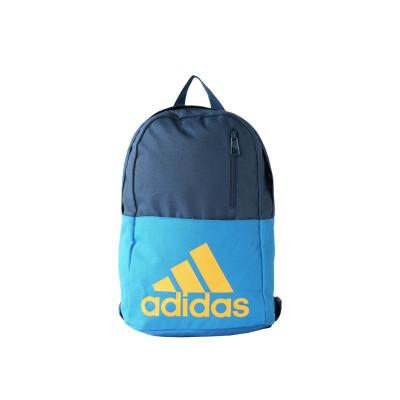 efa46da44e09 Adidas Mini Backpack - Blue