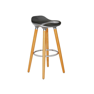 Prime Argos Product Support For Hygena Charlie Black Gas Lift Bar Creativecarmelina Interior Chair Design Creativecarmelinacom