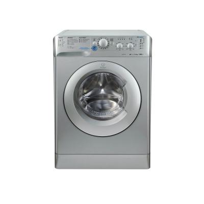 Indesit wia 600 washing machine download manual for free now.