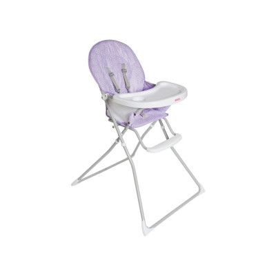 Awesome Argos Product Support For Red Kite Feed Me Compact Highchair Dailytribune Chair Design For Home Dailytribuneorg
