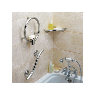 Cool Briggs Bathtub Installation Instructions Tiny Replace Bathroom Fan Light Bulb Rectangular Big Bathroom Wall Mirrors Bath And Shower Enclosures Young Led Bathroom Globe Light Bulbs PinkGrout For Bathroom Tile Repairs Argos Product Support For Age UK Spa Toilet Roll Holder With Grab ..