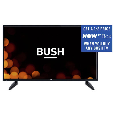 argos support find support manuals user guides and videos for rh argos support co uk Owner's Manual bush television instruction manuals