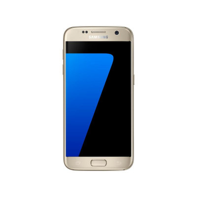 best service 70390 6ce53 Argos Product Support for SIM Free Samsung Galaxy S9+ 128GB Mobile ...