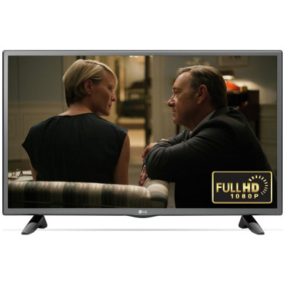 Argos Product Support for LG 43LF590V 43 Inch Full HD