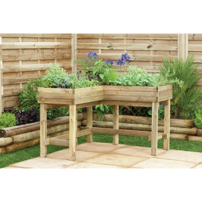 Seductive Argos Product Support For Forest Radial  Pergola  With Magnificent Forest Corner Table Planter With Amusing Gumtree Glasgow Home And Garden Also Big Garden Ideas In Addition Brick Paths Garden And Steel Garden Arches As Well As Creative Gardens Additionally Mary Garden From Argossupportcouk With   Magnificent Argos Product Support For Forest Radial  Pergola  With Amusing Forest Corner Table Planter And Seductive Gumtree Glasgow Home And Garden Also Big Garden Ideas In Addition Brick Paths Garden From Argossupportcouk