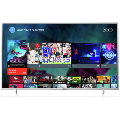 argos support find support manuals user guides and videos for rh argos support co uk Panel for 55 Inch Philips TV Panel for 55 Inch Philips TV