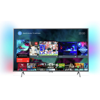 argos support find support manuals user guides and videos for rh argos support co uk Philips LCD TV Repair Philips Ambilight Hue