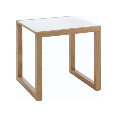 Argos Product Support for Habitat Kilo Occasional Table Green Leaf