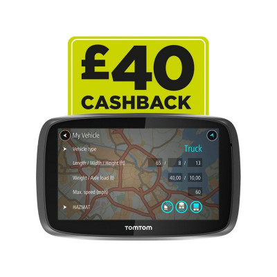 argos support find support manuals user guides and videos for rh argos support co uk manual tomtom start 60 m europe tomtom start 60/6 manual