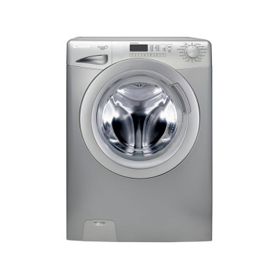 Simple Washing Machines Argos Intended Design Ideas