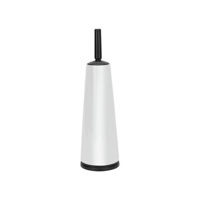 Brabantia Toilet Brush.Argos Product Support For Brabantia Toilet Brush And Holder White