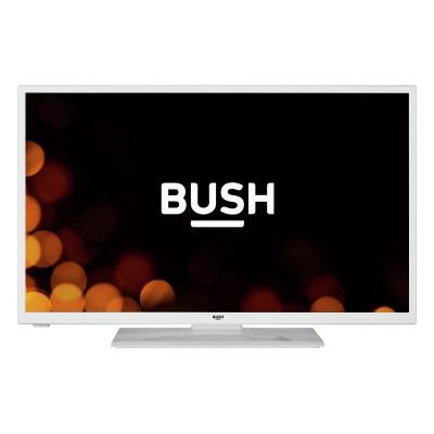 argos support find support manuals user guides and videos for rh argos support co uk bush lcd tv instruction manual bush smart tv user manual